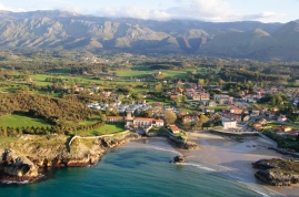 aerial-llanes-asturias-spain-bike-tour-basque-flasturzephyra