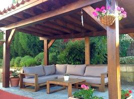 outside-sofa-area-copy